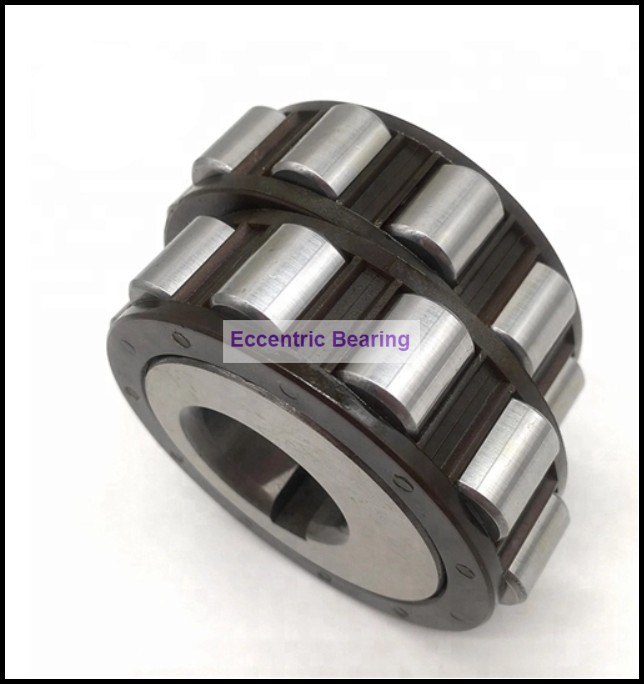 KOYO 300752904 22x53.5x32mm Nsk Eccentric Bearing