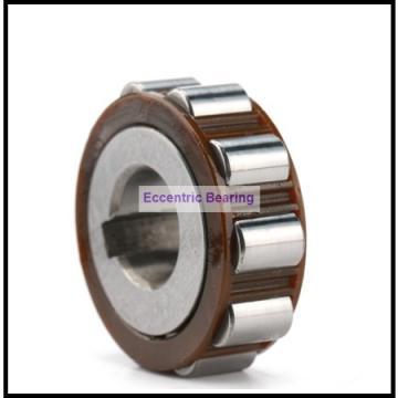 NTN 15UZ41017T2X-EX 15x40.5x28mm Eccentric Roller Bearing