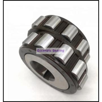 KOYO 35UZ41617.25 35x86x50mm gear reducer bearing